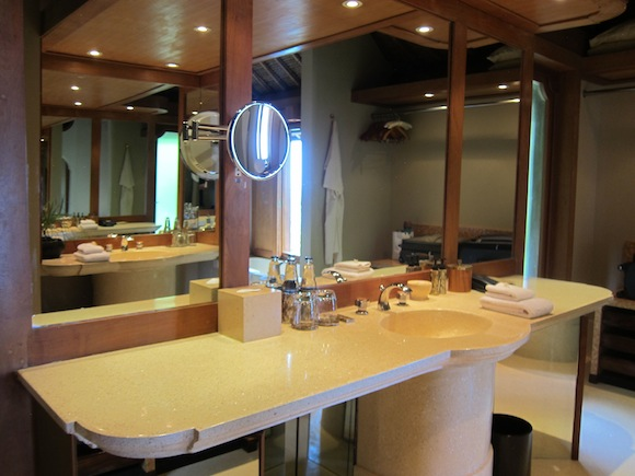 Amankila_Bali_Resort22