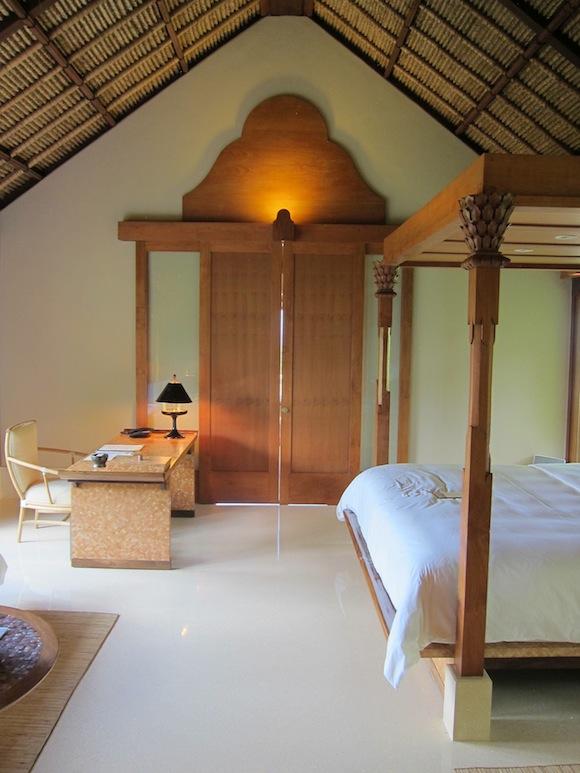 Amankila_Bali_Resort24