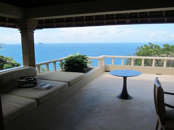 Amankila_Bali_Resort26