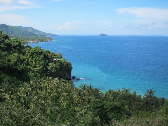 Amankila_Bali_Resort29