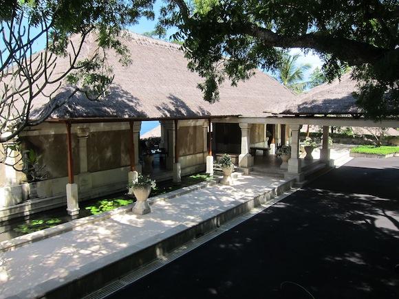 Amankila_Bali_Resort32
