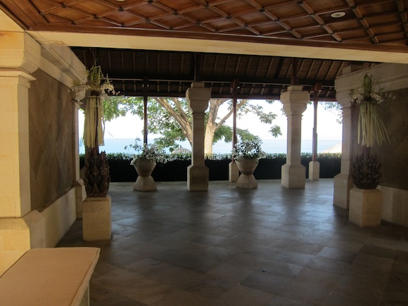 Amankila_Bali_Resort36