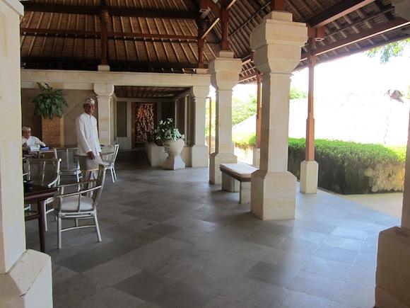 Amankila_Bali_Resort37