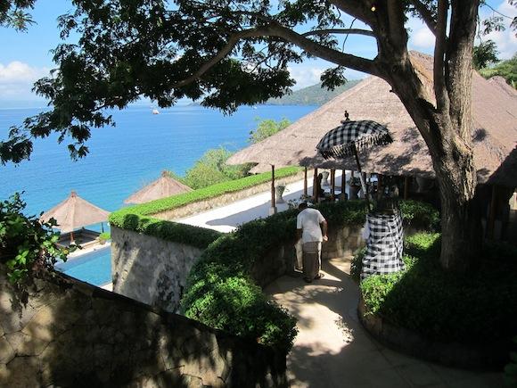 Amankila_Bali_Resort38