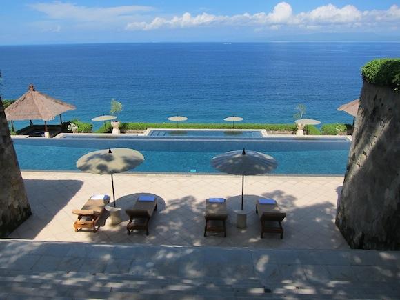 Amankila_Bali_Resort41