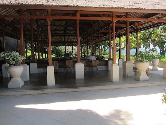 Amankila_Bali_Resort42