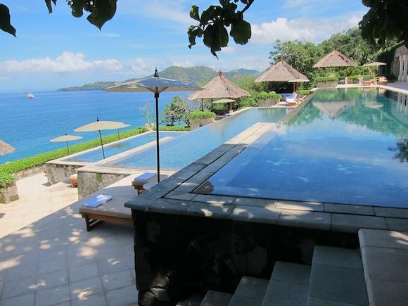 Amankila_Bali_Resort43