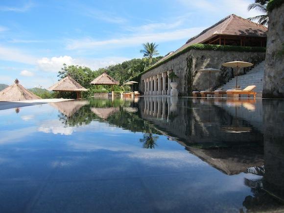 Amankila_Bali_Resort44