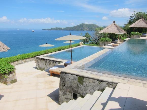 Amankila_Bali_Resort45