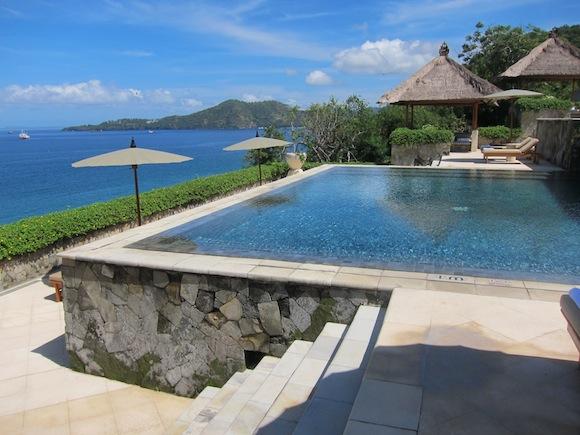 Amankila_Bali_Resort46