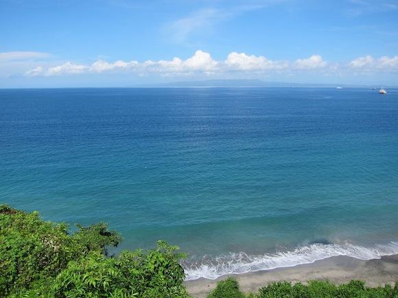 Amankila_Bali_Resort47