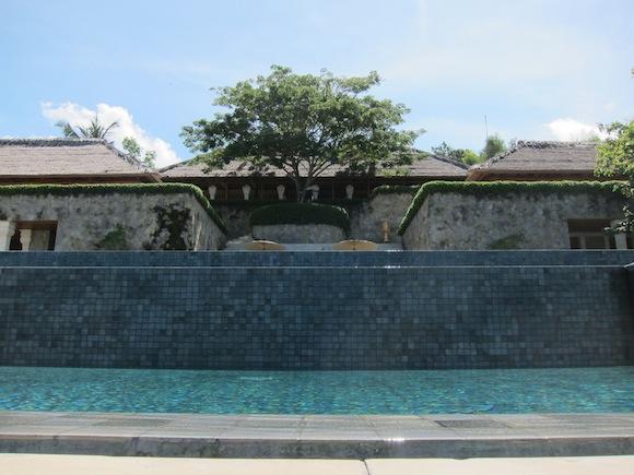 Amankila_Bali_Resort48