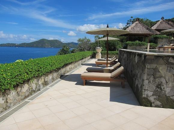 Amankila_Bali_Resort49