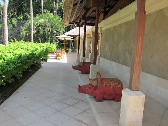 Amankila_Bali_Resort50