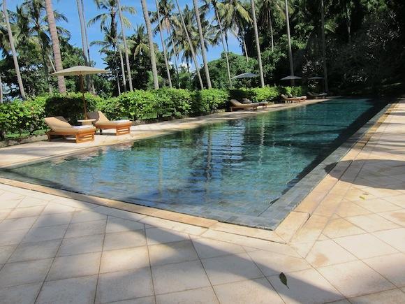 Amankila_Bali_Resort51
