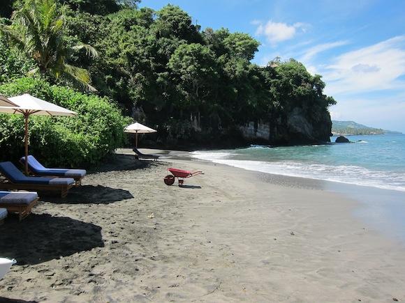 Amankila_Bali_Resort53
