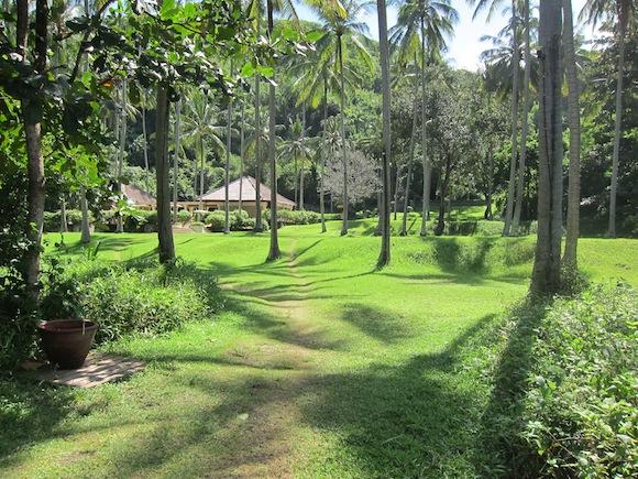 Amankila_Bali_Resort54