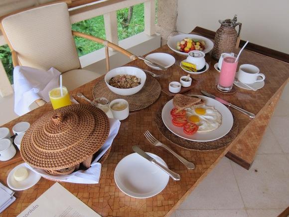 Amankila_Bali_Resort60