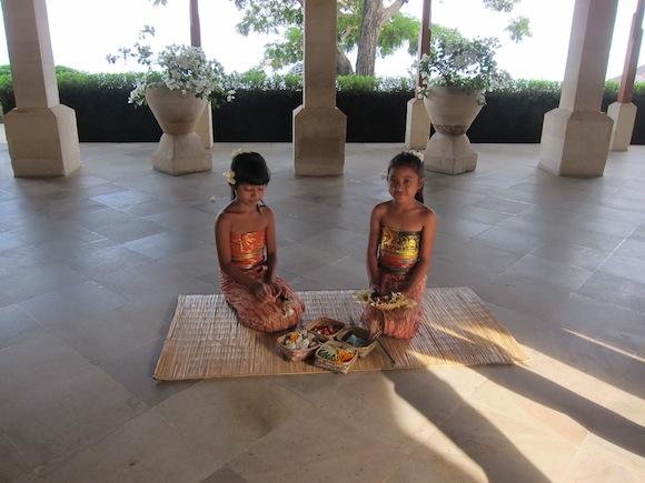 Amankila_Bali_Resort63