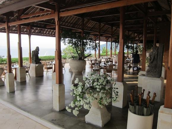 Amankila_Bali_Resort64