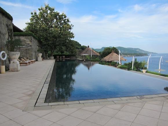 Amankila_Bali_Resort66