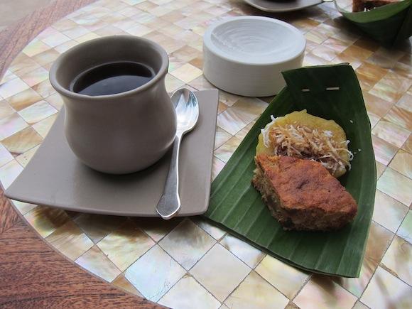 Amankila_Bali_Resort68
