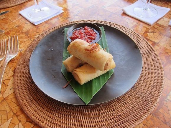 Amankila_Bali_Resort71