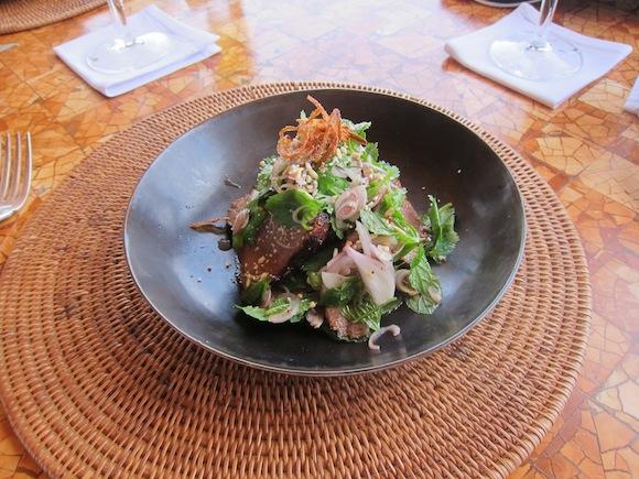Amankila_Bali_Resort72