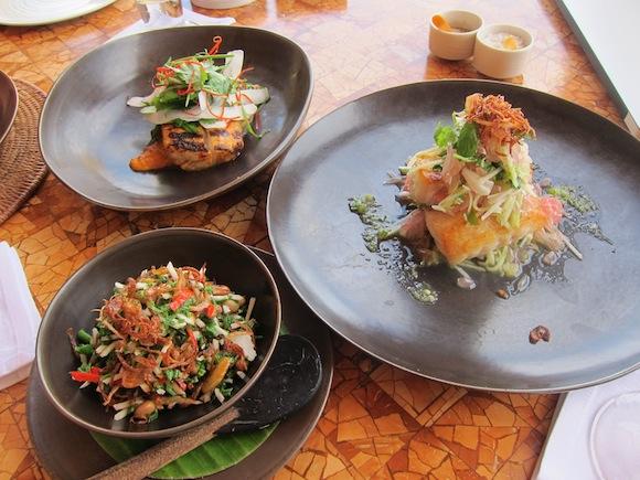 Amankila_Bali_Resort73