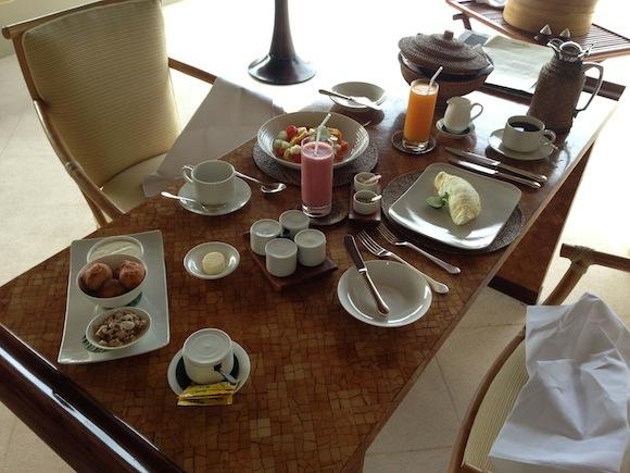 Amankila_Bali_Resort76