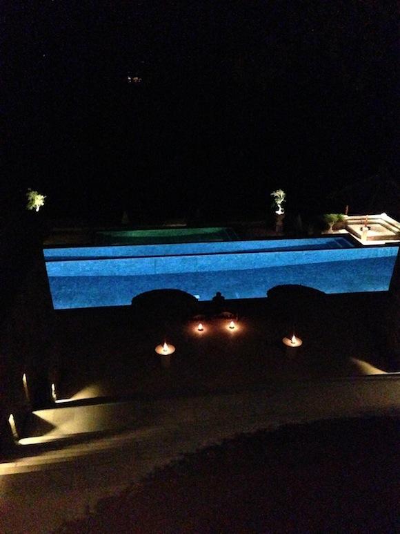 Amankila_Bali_Resort77