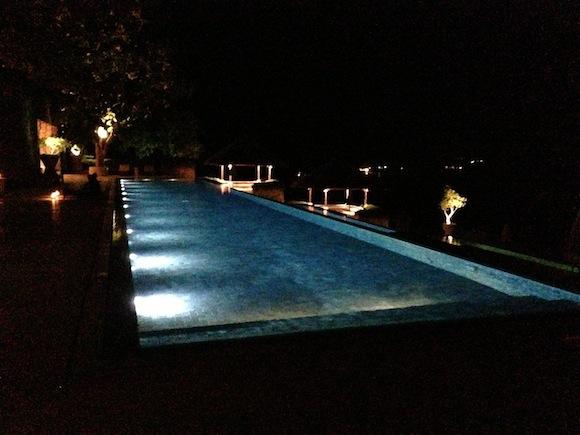 Amankila_Bali_Resort79