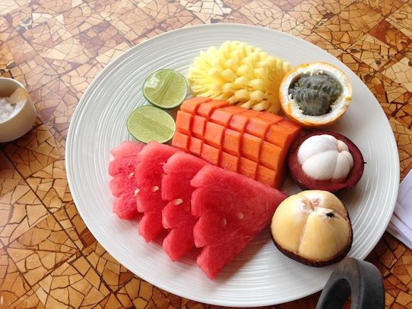 Amankila_Bali_Resort87