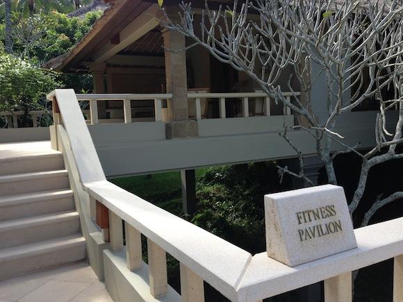 Amankila_Bali_Resort91
