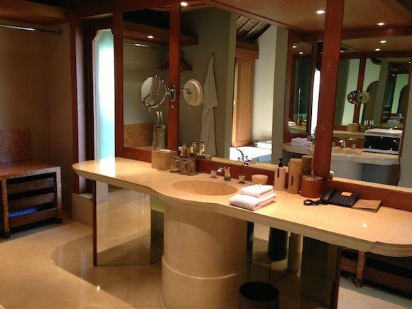 Amankila_Bali_Resort96