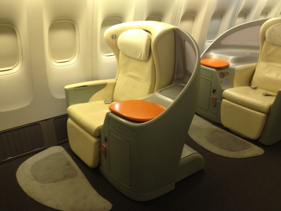 Japan_Airlines_First_Class