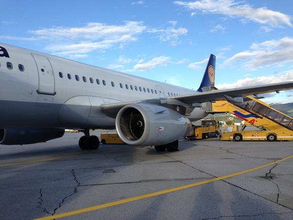 Lufthansa5