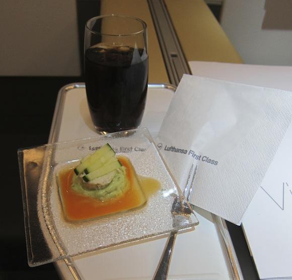 Lufthansa_First_Class4
