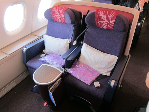 Malaysia_Airlines_A380_Business_Class01