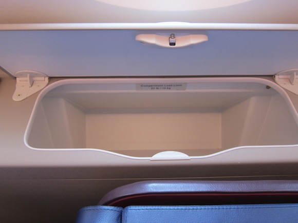 Malaysia_Airlines_A380_Business_Class05