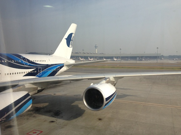 Malaysia_Airlines_A380_Business_Class45