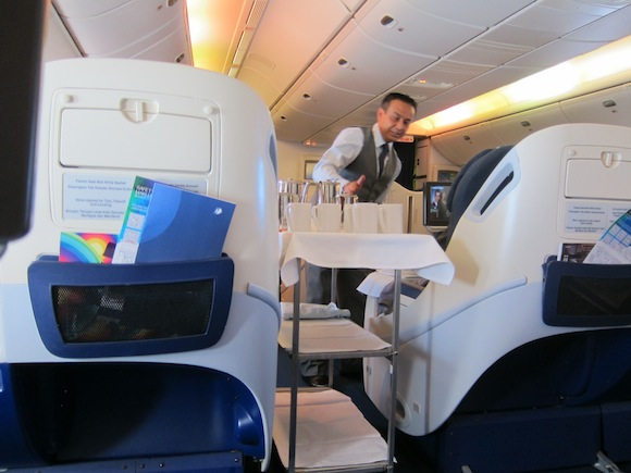 Malaysia_Airlines_Business_Class25