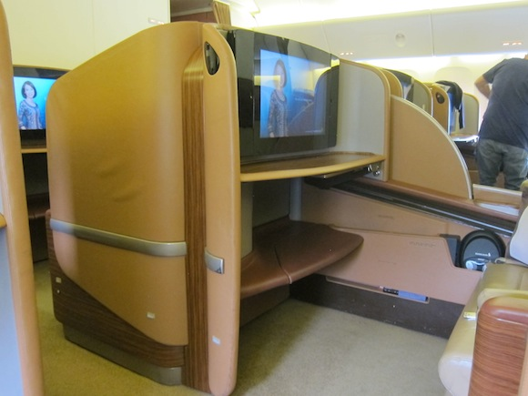 Singapore_Airlines_First_Class_77702