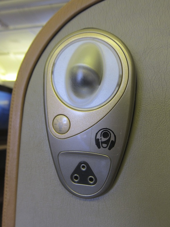 Singapore_Airlines_First_Class_77705