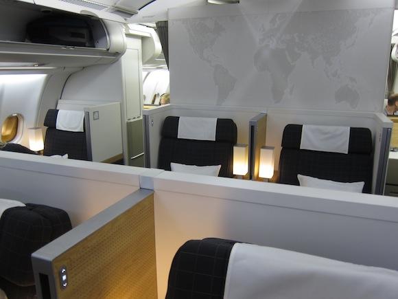 Swiss_First_Class