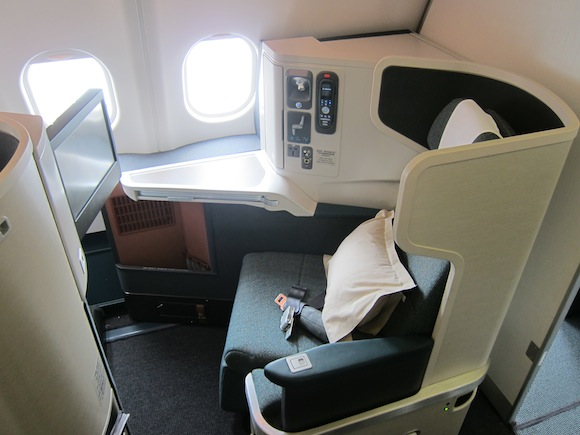 Cathay_Pacific_Business_Class