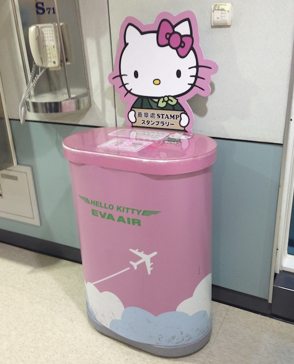 EVA_Air_Hello_Kitty10