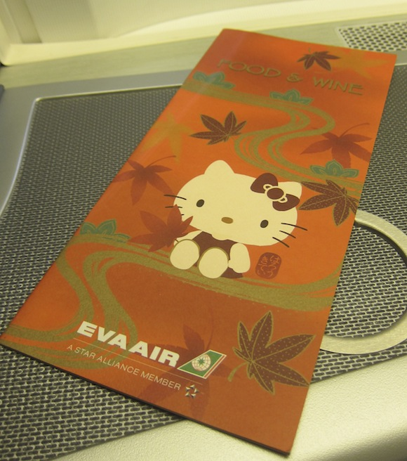 EVA_Air_Hello_Kitty12