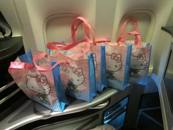 EVA_Air_Hello_Kitty16