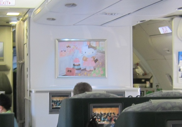 EVA_Air_Hello_Kitty18